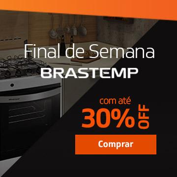 Promoção Interna - 584 - finaldesemana_generico_mob1_22072016 - generico - 1