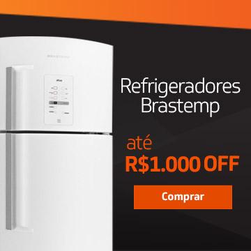Promoção Interna - 586 - finaldesemana_refrigeradores_mob3_22072016 - refrigeradores - 3