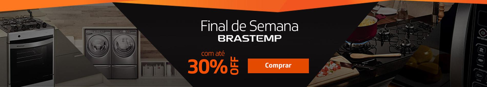 Promoção Interna - 579 - finaldesemana_generico_home1_22072016 - generico - 1