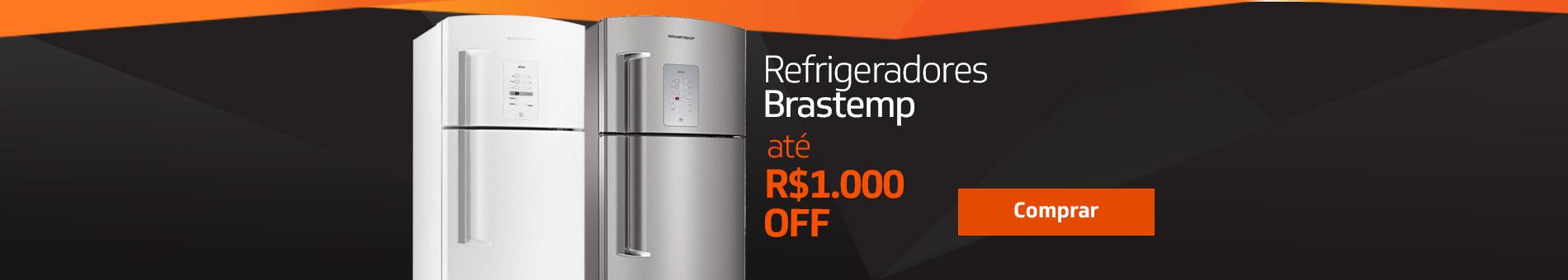 Promoção Interna - 581 - finaldesemana_refrigeradores_home3_22072016 - refrigeradores - 3