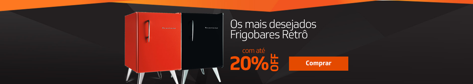 Promoção Interna - 583 - finaldesemana_frigobar_home5_22072016 - frigobar - 5