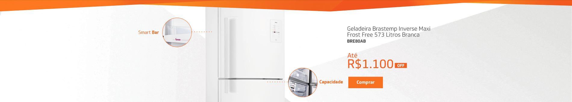 Promoção Interna - 601 - especialrefrigeracao_BRE80AB_home3_26072016 - BRE80AB - 3