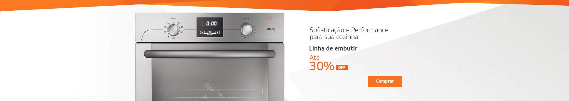 Promoção Interna - 603 - especialrefrigeracao_linhadeembutir_home5_26072016 - linhadeembutir - 5