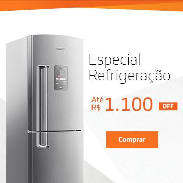 Promoção Interna - 604 - especialrefrigeracao_generico_mob1_26072016 - generico - 1