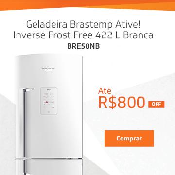 Promoção Interna - 605 - especialrefrigeracao_BRE50NB_mob2_26072016 - BRE50NB - 2