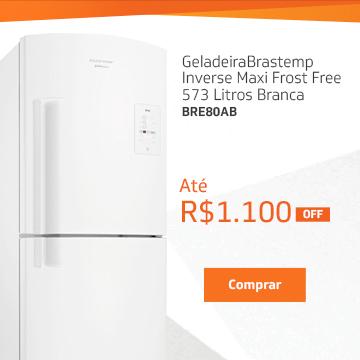 Promoção Interna - 606 - especialrefrigeracao_BRE80AB_mob3_26072016 - BRE80AB - 3