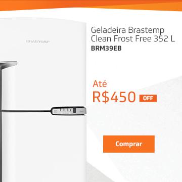 Promoção Interna - 607 - especialrefrigeracao_BRM39EB_mob4_26072016 - BRM39EB - 4