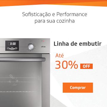 Promoção Interna - 608 - especialrefrigeracao_linhadeembutir_mob5_26072016 - linhadeembutir - 5