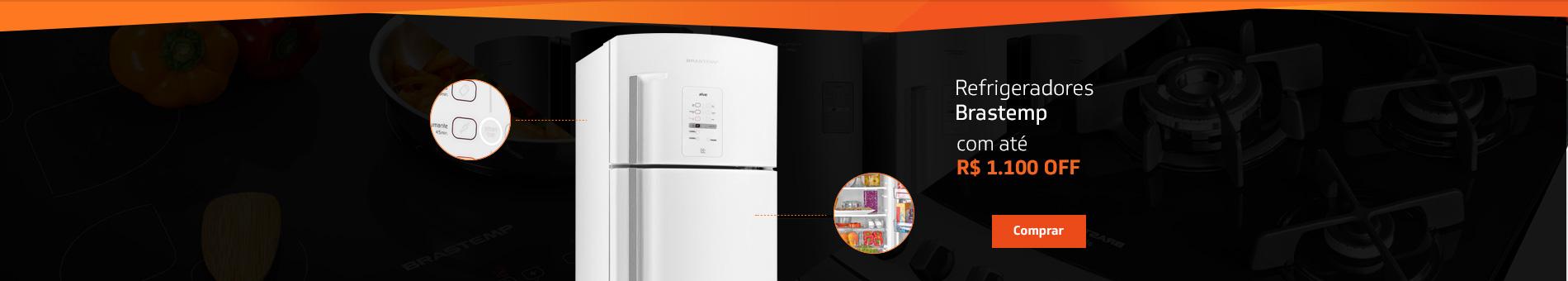 Promoção Interna - 612 - vamospracozinha_refrigeradores_home4_27072016 - refrigeradores - 4