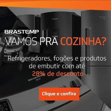 Promoção Interna - 614 - vamospracozinha_generico_mob1_27072016 - generico - 1