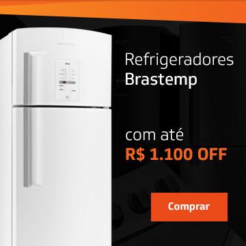Promoção Interna - 617 - vamospracozinha_refrigeradores_mob4_27072016 - refrigeradores - 4