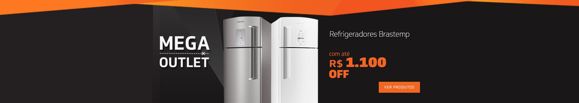 Promoção Interna - 620 - megaoutlet_refrigeradores_home3_29072016 - refrigeradores - 3