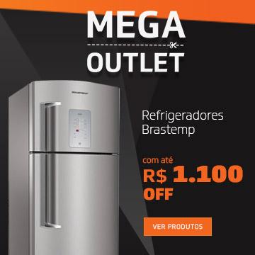 Promoção Interna - 625 - megaoutlet_refrigeradores_mob3_29072016 - refrigeradores - 3