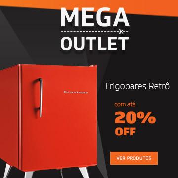 Promoção Interna - 627 - megaoutlet_frigobaresretro_mob5_29072016 - frigobaresretro - 5