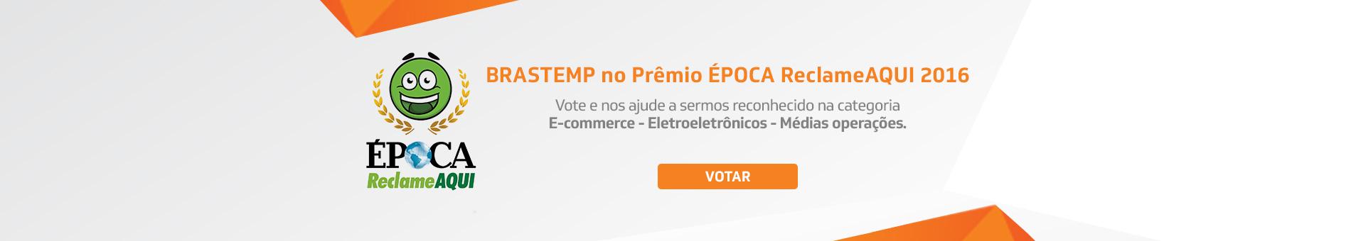 Promoção Interna - 761 - reclameaqui_reclameaqui_home6_22082016 - reclameaqui - 6
