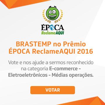 Promoção Interna - 762 - reclameaqui_reclameaqui_mob6_22082016 - reclameaqui - 6