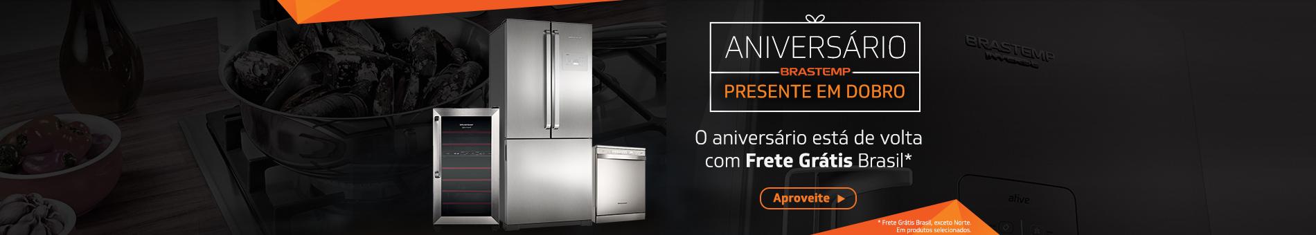 Promoção Interna - 751 - presenteemdobro_generico_home1_22082016 - generico - 1