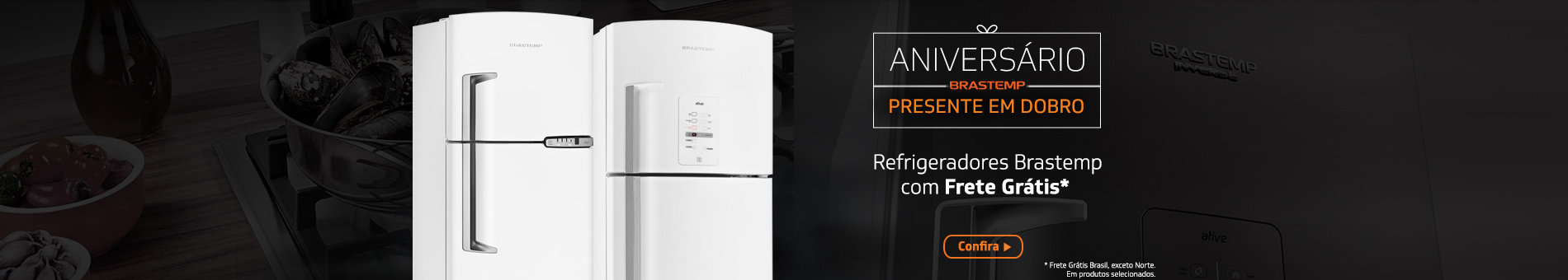 Promoção Interna - 752 - presenteemdobro_refrigerador_home2_22082016 - refrigerador - 2