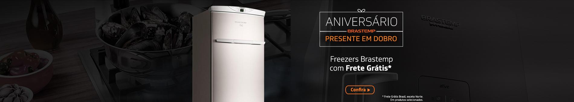 Promoção Interna - 763 - presenteemdobro_freezers_home5_24082016 - freezers - 5