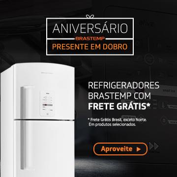 Promoção Interna - 757 - presenteemdobro_refrigerador_mob2_22082016 - refrigerador - 2