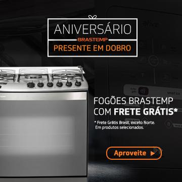 Promoção Interna - 758 - presenteemdobro_fogao_mob3_22082016 - fogao - 3
