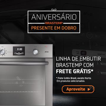Promoção Interna - 759 - presenteemdobro_linhadeembutir_mob4_22082016 - linhadeembutir - 4