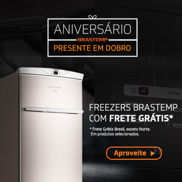 Promoção Interna - 764 - presenteemdobro_freezers_mob5_24082016 - freezers - 5