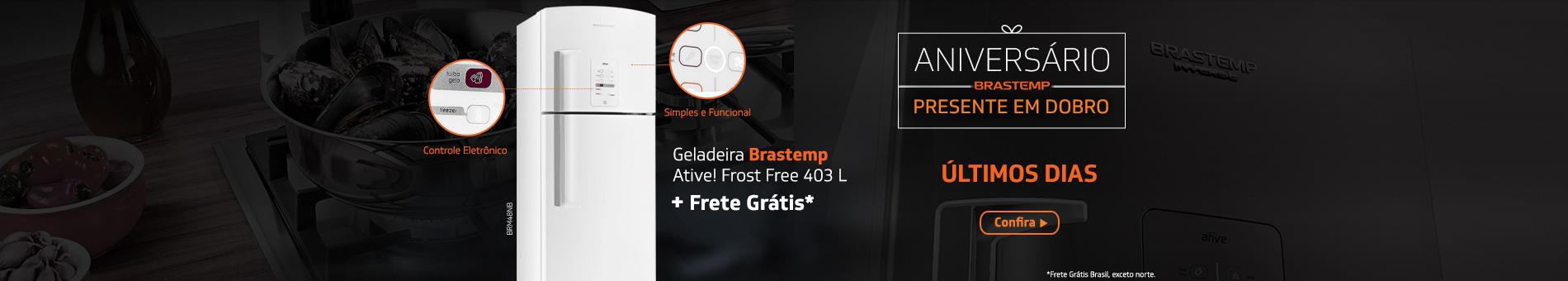 Promoção Interna - 769 - presenteemdobro_BRM48NB_home2_26082016 - BRM48NB - 2