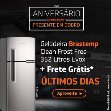 Promoção Interna - 774 - presenteemdobro_BRM39EK_mob3_26082016 - BRM39EK - 3