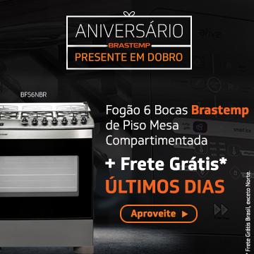 Promoção Interna - 775 - presenteemdobro_BFS6NBR_mob4_26082016 - BFS6NBR - 4