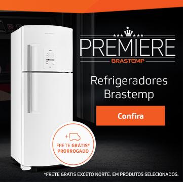 Promoção Interna - 783 - premierbrastemp_refrigeradores_mob2_29082016 - refrigeradores - 2