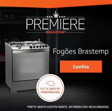Promoção Interna - 784 - premierbrastemp_fogoes_mob3_29082016 - fogoes - 3