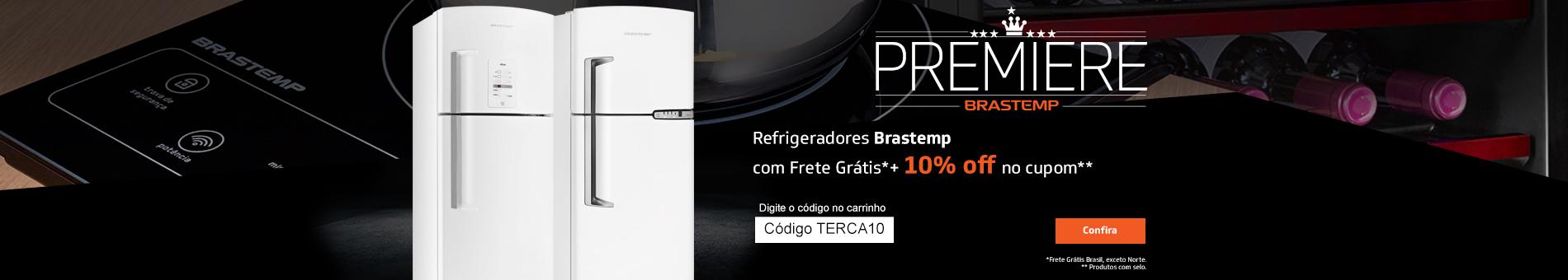 Promoção Interna - 779 - premierbrastemp_refrigeradores_home2_29082016 - refrigeradores - 2