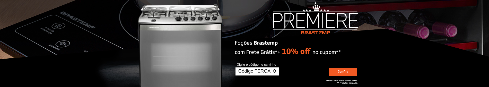 Promoção Interna - 780 - premierbrastemp_fogoes_home3_29082016 - fogoes - 3