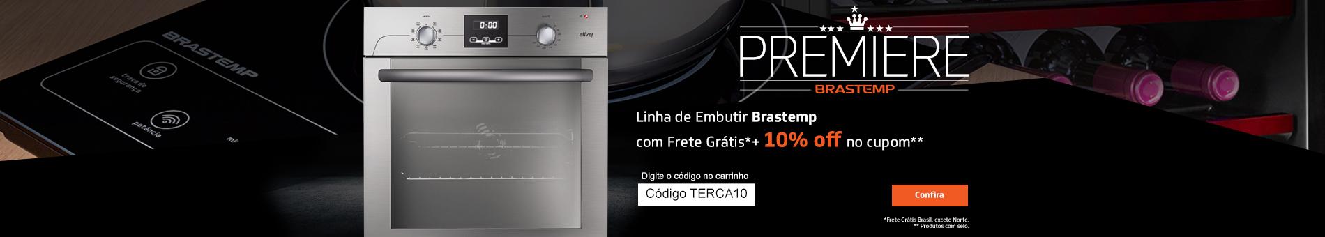 Promoção Interna - 781 - premierbrastemp_linhadeembutir_home4_29082016 - linhadeembutir - 4