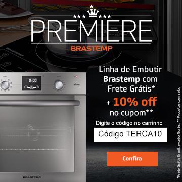 Promoção Interna - 785 - premierbrastemp_linhadeembutir_mob4_29082016 - linhadeembutir - 4