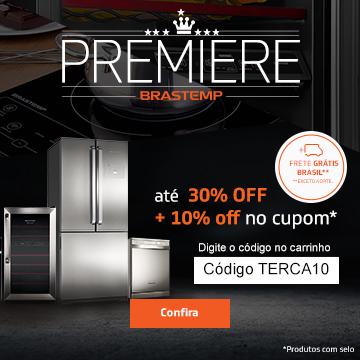 Promoção Interna - 782 - premierbrastemp_generico_mob1_29082016 - generico - 1