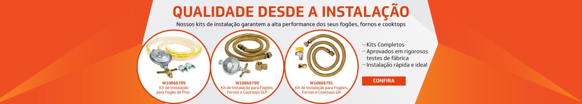 Promoção Interna - 874 - pecasinstalacao_pecasinstalacao_home6_20092016 - pecasinstalacao - 6