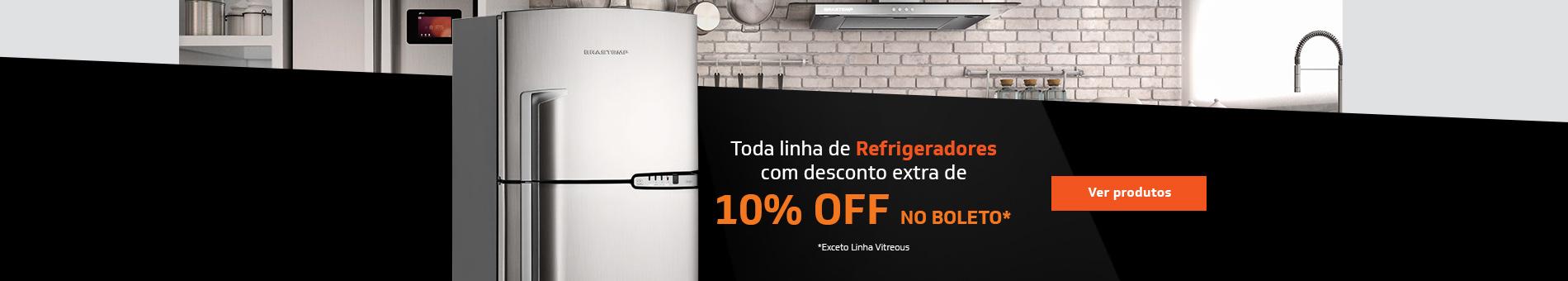 Promoção Interna - 886 - festivaldeofertas_refrigeradores_home1_23092016 - refrigeradores - 1