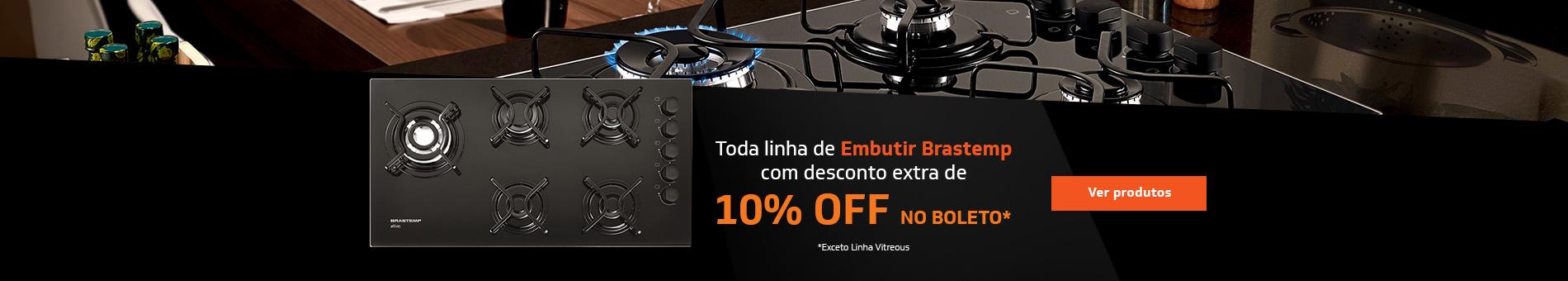Promoção Interna - 888 - festivaldeofertas_embutir_home3_23092016 - embutir - 3