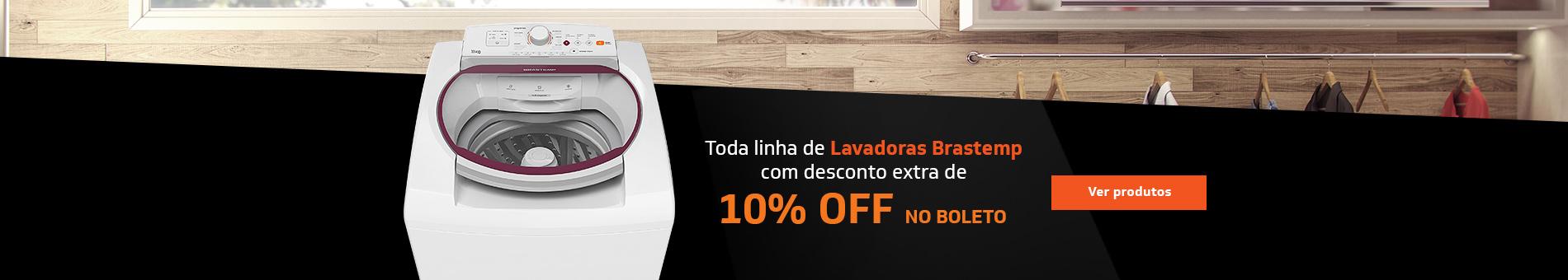 Promoção Interna - 889 - festivaldeofertas_lavadoras_home4_23092016 - lavadoras - 4