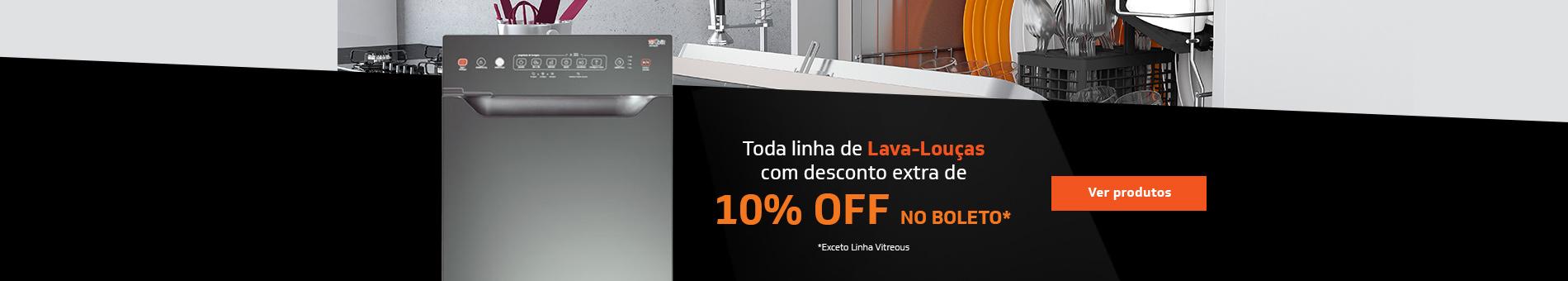 Promoção Interna - 890 - festivaldeofertas_lavaloucas_home5_23092016 - lavaloucas - 5