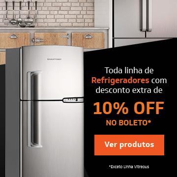 Promoção Interna - 891 - festivaldeofertas_refrigeradores_mob1_23092016 - refrigeradores - 1