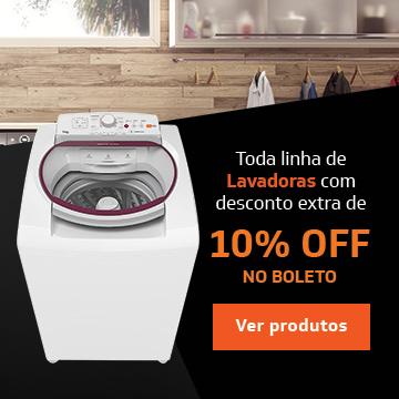Promoção Interna - 894 - festivaldeofertas_lavadoras_mob4_23092016 - lavadoras - 4