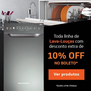 Promoção Interna - 895 - festivaldeofertas_lavaloucas_mob5_23092016 - lavaloucas - 5