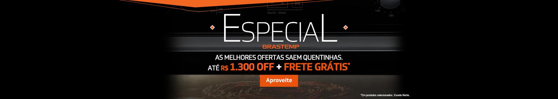 Promoção Interna - 896 - especialbtp_generico_home1_26092016 - generico - 1