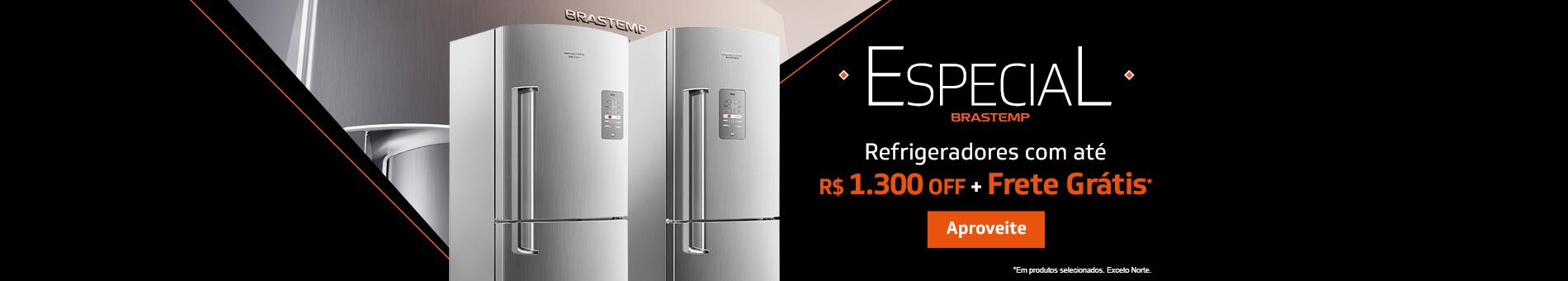 Promoção Interna - 897 - especialbtp_refrigeradores_home2_26092016 - refrigeradores - 2
