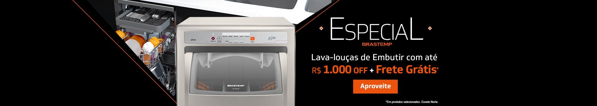 Promoção Interna - 900 - especialbtp_lavaloucas_home5_26092016 - lavaloucas - 5
