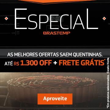 Promoção Interna - 901 - especialbtp_generico_mob1_26092016 - generico - 1