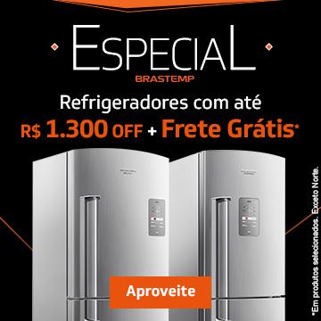 Promoção Interna - 902 - especialbtp_refrigeradores_mob2_26092016 - refrigeradores - 2